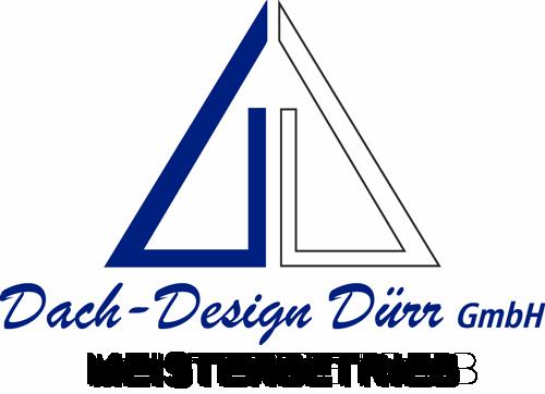Dach-Design Dürr GmbH